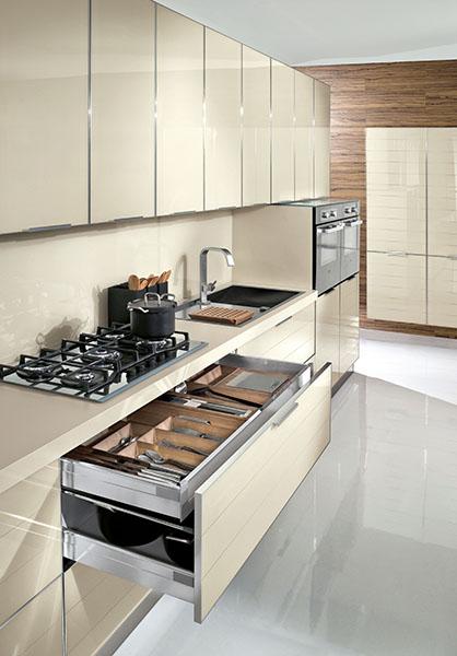 Showroom mobili fiorenzo manziana bracciano anguillara for Arredamento cucine roma